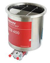 DZB系列低温泵