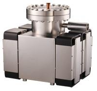 SP系列离子泵